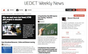 ijedict-2013-10-03m
