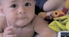 baby Matafele Peinem